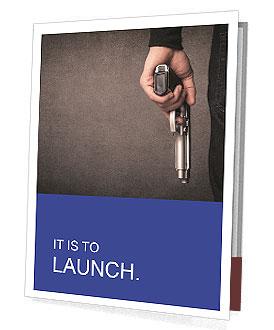 0000084766 Presentation Folder