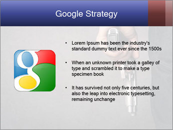 0000084766 PowerPoint Templates - Slide 10