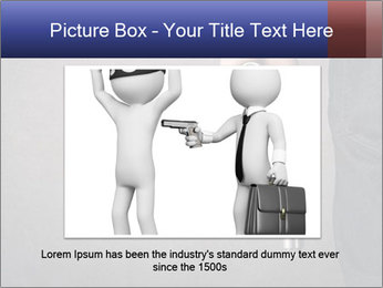 0000084766 PowerPoint Template - Slide 16