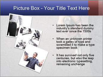0000084766 PowerPoint Template - Slide 17
