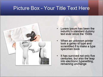 0000084766 PowerPoint Templates - Slide 20
