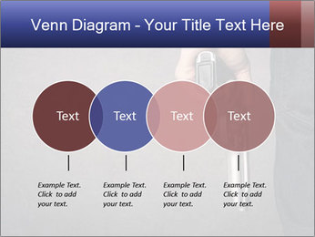 0000084766 PowerPoint Templates - Slide 32