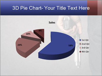 0000084766 PowerPoint Template - Slide 35