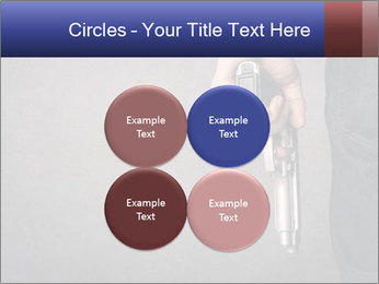 0000084766 PowerPoint Templates - Slide 38