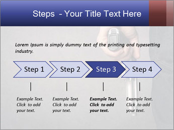 0000084766 PowerPoint Templates - Slide 4
