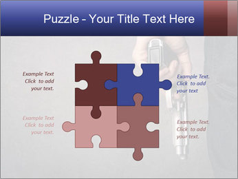 0000084766 PowerPoint Templates - Slide 43