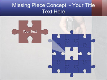 0000084766 PowerPoint Templates - Slide 45