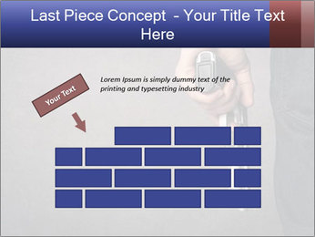 0000084766 PowerPoint Template - Slide 46