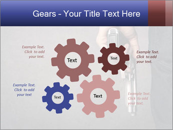 0000084766 PowerPoint Templates - Slide 47
