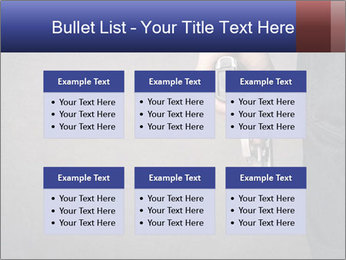 0000084766 PowerPoint Templates - Slide 56