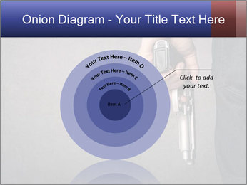 0000084766 PowerPoint Templates - Slide 61