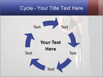 0000084766 PowerPoint Templates - Slide 62