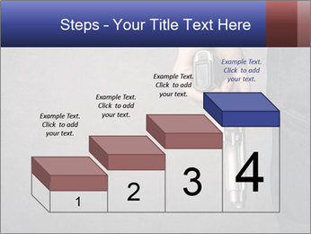 0000084766 PowerPoint Templates - Slide 64