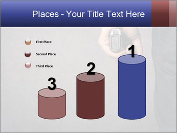 0000084766 PowerPoint Templates - Slide 65