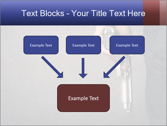 0000084766 PowerPoint Templates - Slide 70