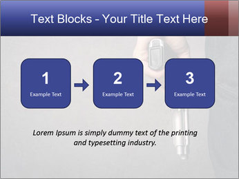 0000084766 PowerPoint Template - Slide 71