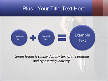 0000084766 PowerPoint Templates - Slide 75
