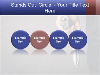 0000084766 PowerPoint Templates - Slide 76