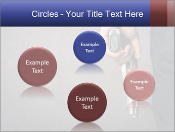 0000084766 PowerPoint Templates - Slide 77