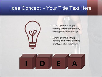 0000084766 PowerPoint Templates - Slide 80