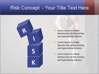 0000084766 PowerPoint Templates - Slide 81