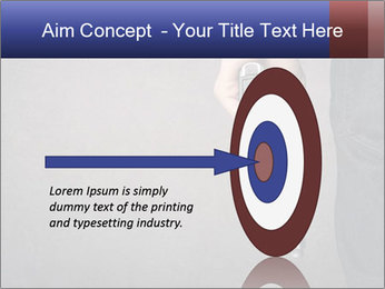 0000084766 PowerPoint Template - Slide 83