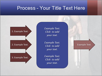 0000084766 PowerPoint Templates - Slide 85