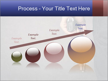 0000084766 PowerPoint Template - Slide 87
