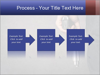 0000084766 PowerPoint Template - Slide 88