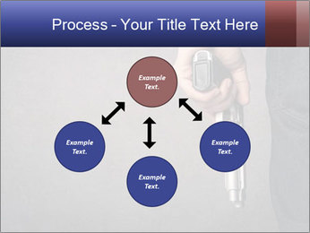 0000084766 PowerPoint Templates - Slide 91