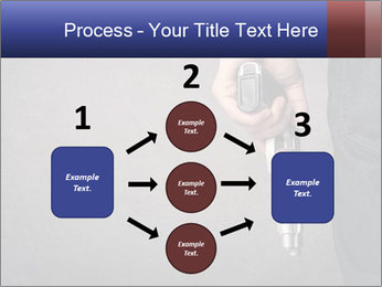0000084766 PowerPoint Templates - Slide 92