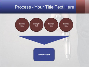 0000084766 PowerPoint Templates - Slide 93