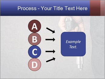 0000084766 PowerPoint Templates - Slide 94