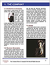 0000084766 Word Templates - Page 3