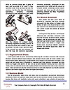 0000084766 Word Templates - Page 4