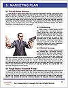0000084766 Word Templates - Page 8