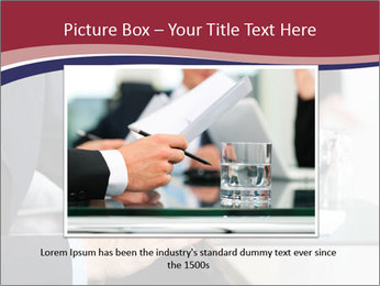 0000084767 PowerPoint Template - Slide 15