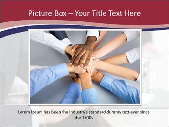 0000084767 PowerPoint Template - Slide 16