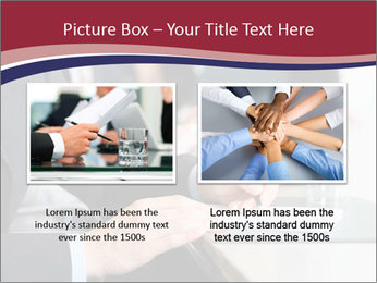0000084767 PowerPoint Template - Slide 18