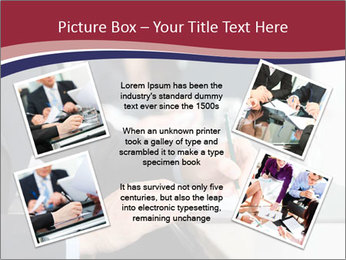 0000084767 PowerPoint Template - Slide 24