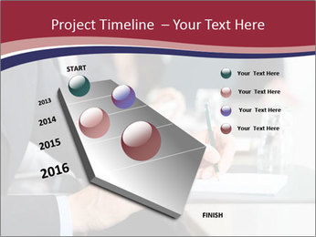 0000084767 PowerPoint Template - Slide 26