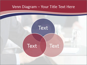 0000084767 PowerPoint Template - Slide 33