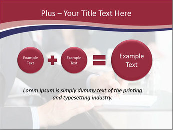 0000084767 PowerPoint Template - Slide 75