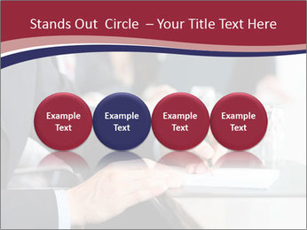 0000084767 PowerPoint Template - Slide 76