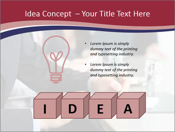 0000084767 PowerPoint Template - Slide 80