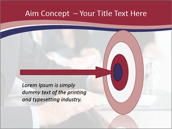 0000084767 PowerPoint Template - Slide 83