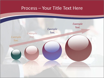 0000084767 PowerPoint Template - Slide 87