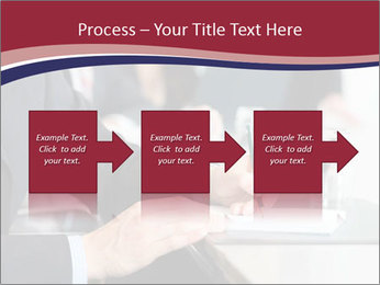0000084767 PowerPoint Template - Slide 88