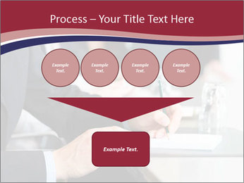 0000084767 PowerPoint Template - Slide 93