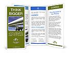 0000084768 Brochure Template